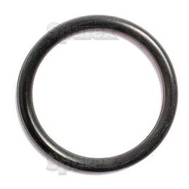 ORS `O'RING TUBE SIZE -10