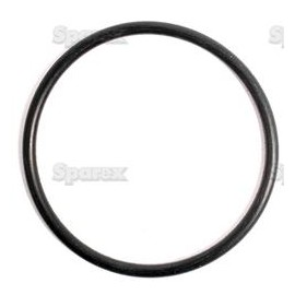 ORS `O'RING TUBE SIZE -20